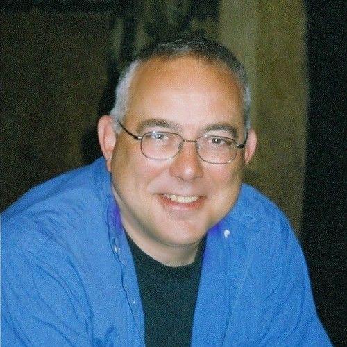 David Zak