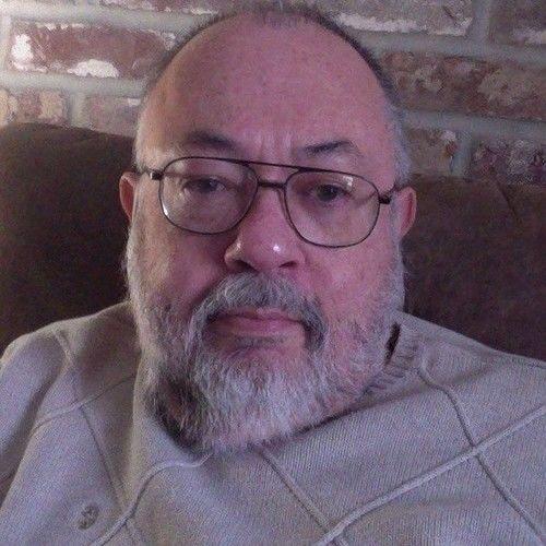 Steven M. Cross