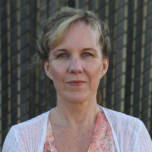 Brenda DeRe