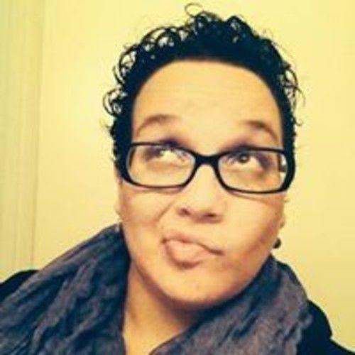Sharon J. Martinez