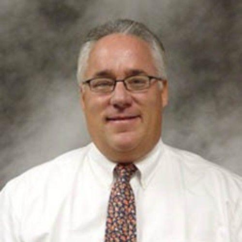 Michael H. Orstein