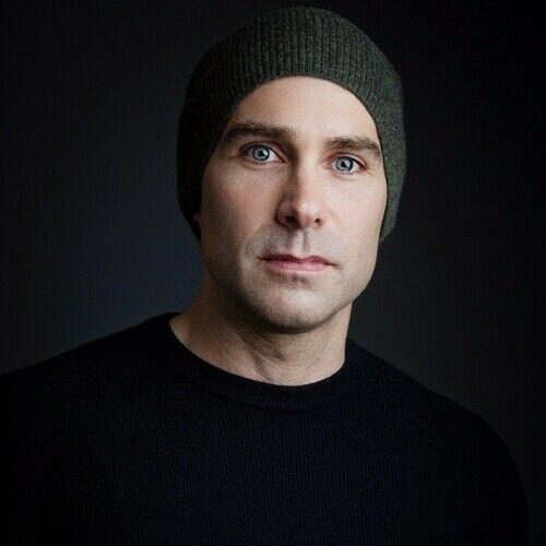 Kyle Langenbach