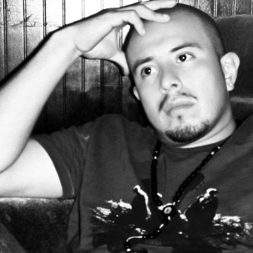 Luis Mendez Jr