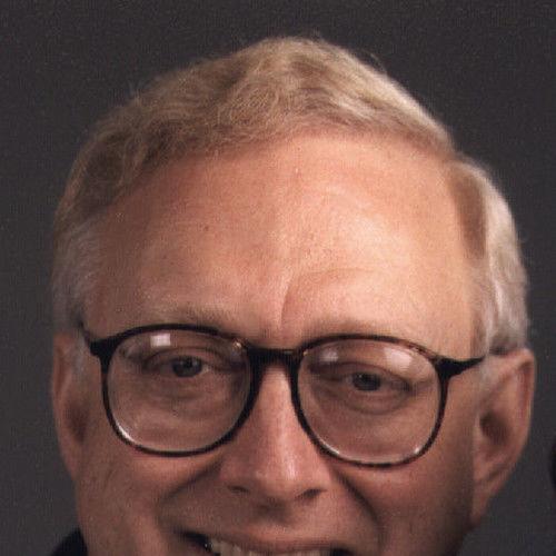 Conrad Denke