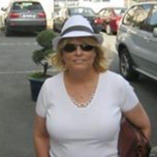 Sherry Klassen