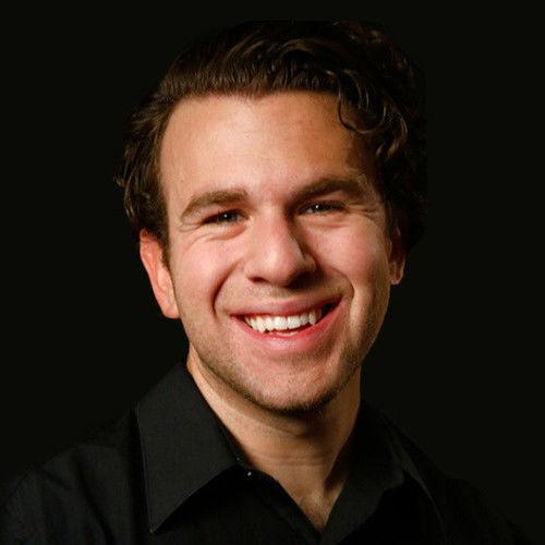 Eric Weintraub