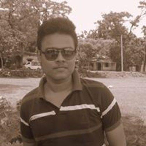 Ashikur Rahman Akash