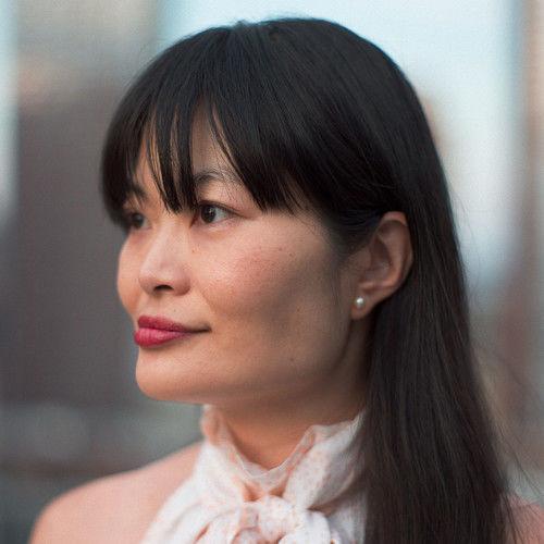 Lana Yang