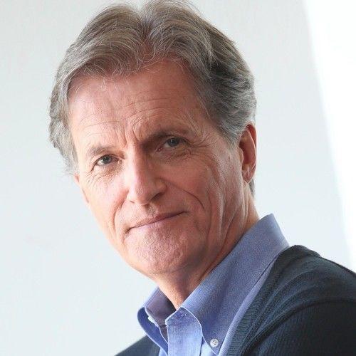 Steve Voldseth