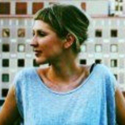 Rachel Jendrzejewski