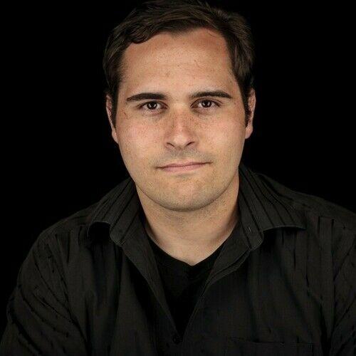 Nathan T. Esser