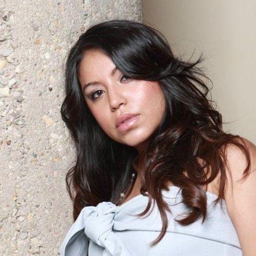 Jessica Santoyo