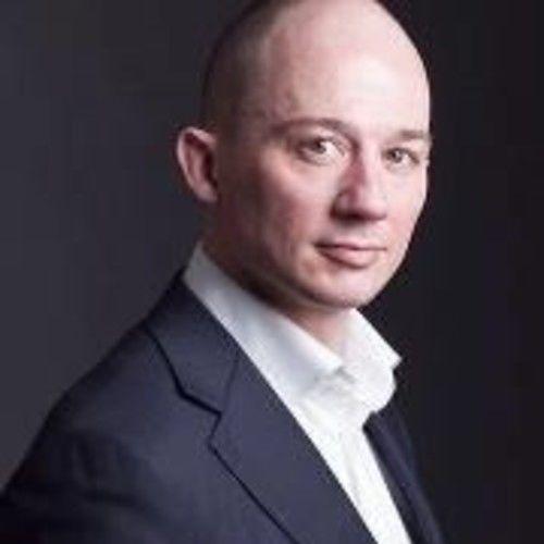 Jurre Schreuder