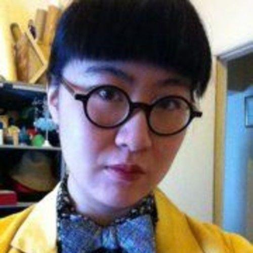 Austvina Therese Phan
