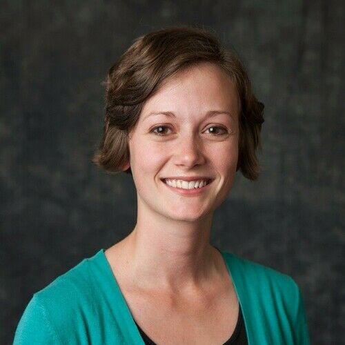 Sarah Worzer