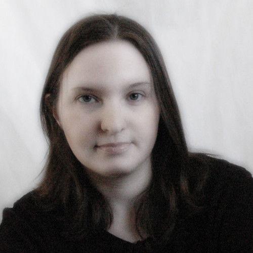 Tammy Kushnir