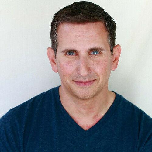 Matt Otstot