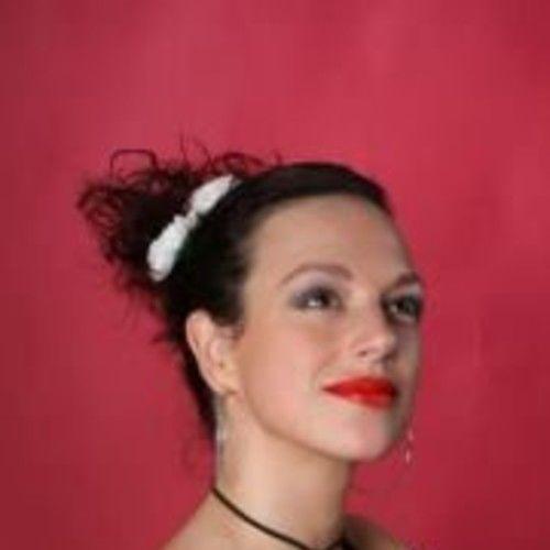 Annemarie Libbers
