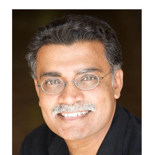 Jeevan Nair