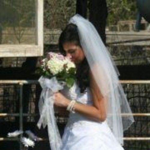 Michelle McGonagle Ortega