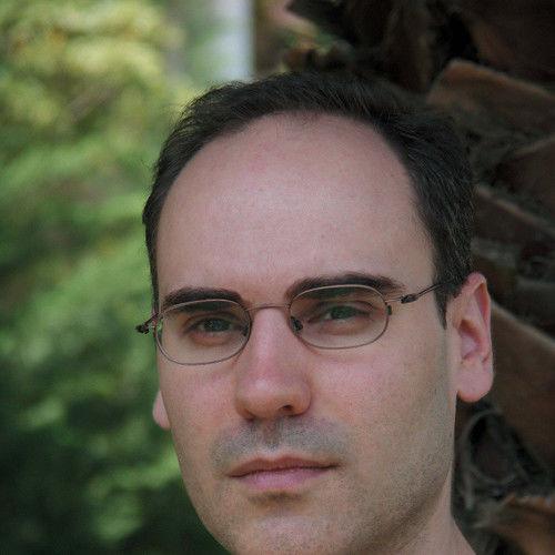 Manoel Antunes
