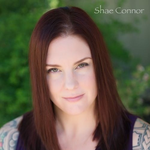 Shae Connor