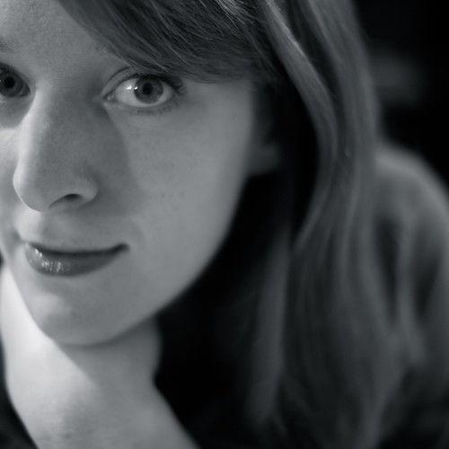 Caitlin Scherer