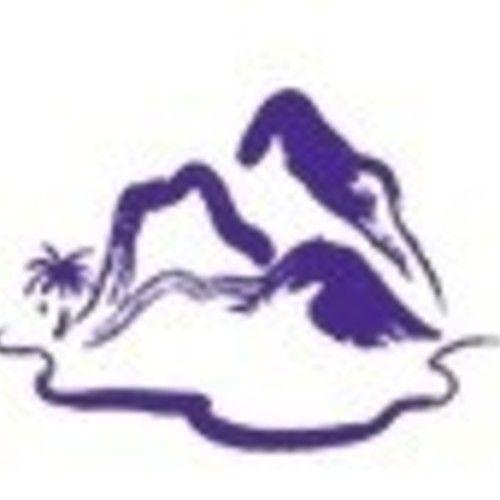 Isla Elnido