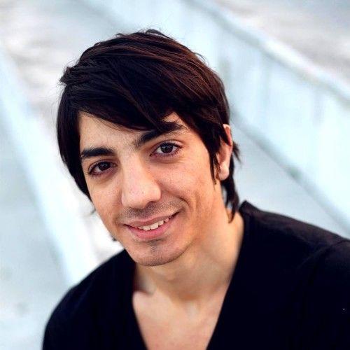 Aziz Cem