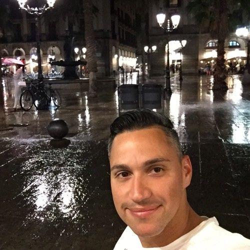 Ramil Ruiz