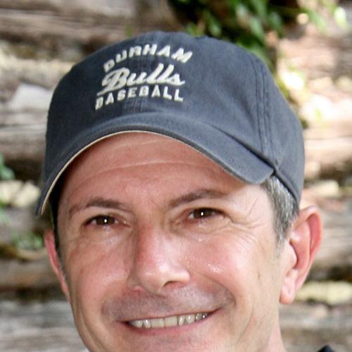 Alain Tartevet