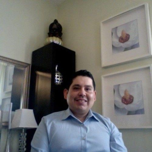 Jose A Rivas