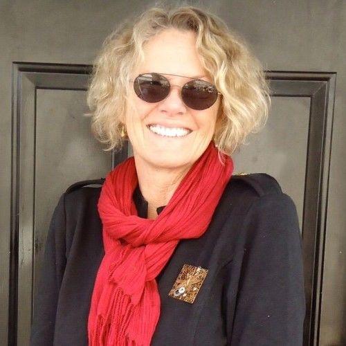Mary Stassi
