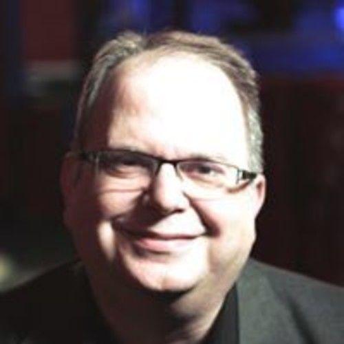 Michael Schlesinger