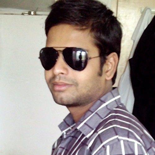 Shishupal Mishra