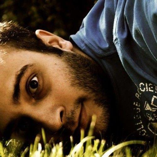 Alaa Tello