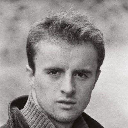 Antoine Kovalenko