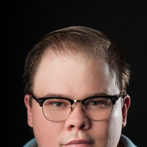 Matt Gates