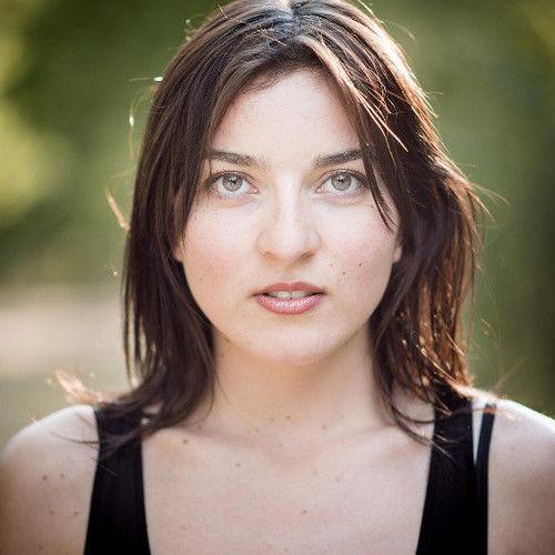 Nalbone Marie-Jeanne