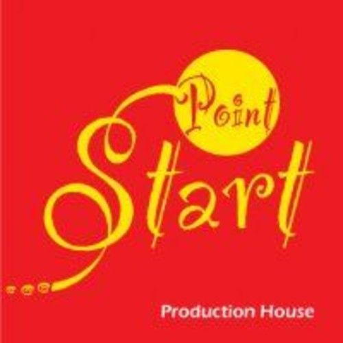 Start Point Ad