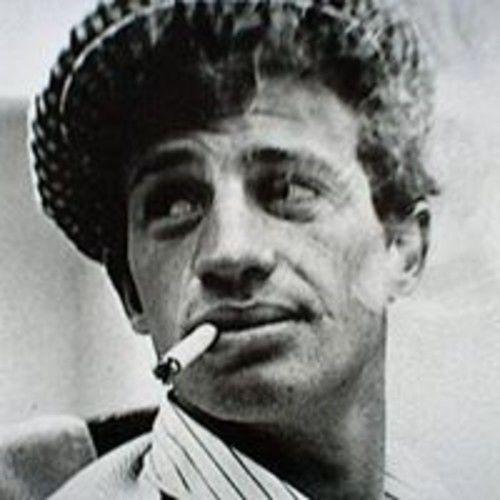 Thiago Zanato