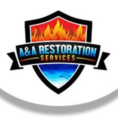 A A Restoration