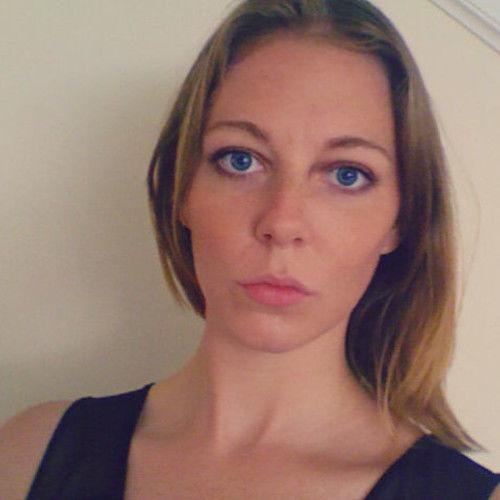 Meg Kapler