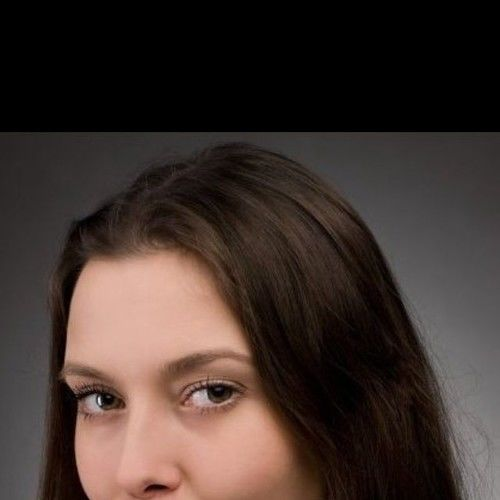 Joanna Russel