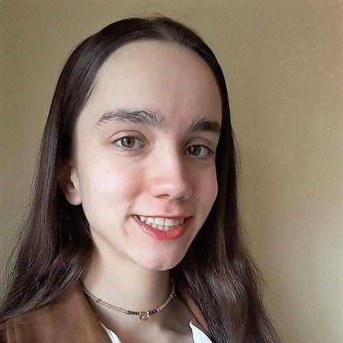 Rebecca Gackler