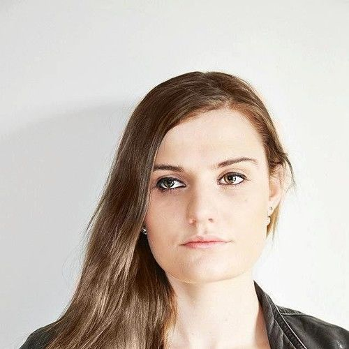 Marianna Emma Jans