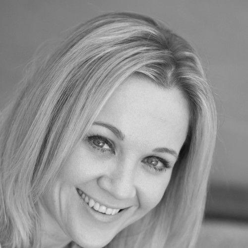 Clare Katavich