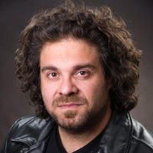 Joseph Condello