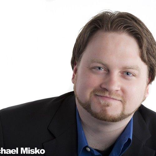 Michael Misko