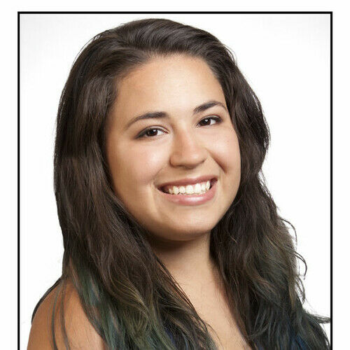 Stacy Arnaiz
